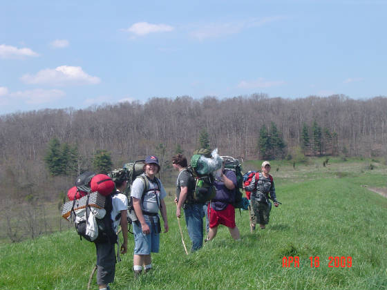 backpacking_april_2009034.jpg