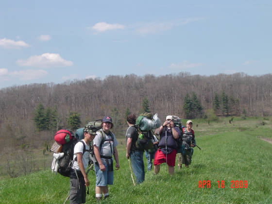 backpacking_april_2009035.jpg