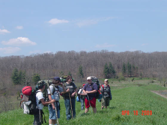 backpacking_april_2009036.jpg