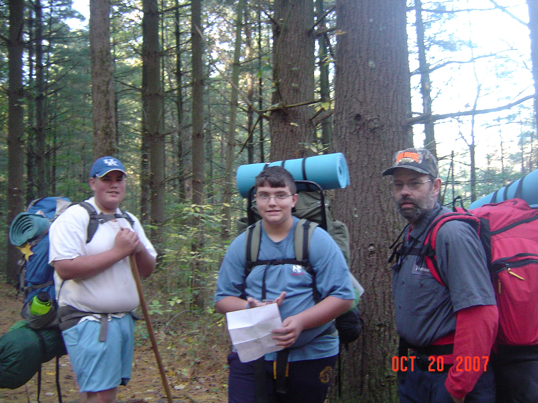 backpacking04.jpg