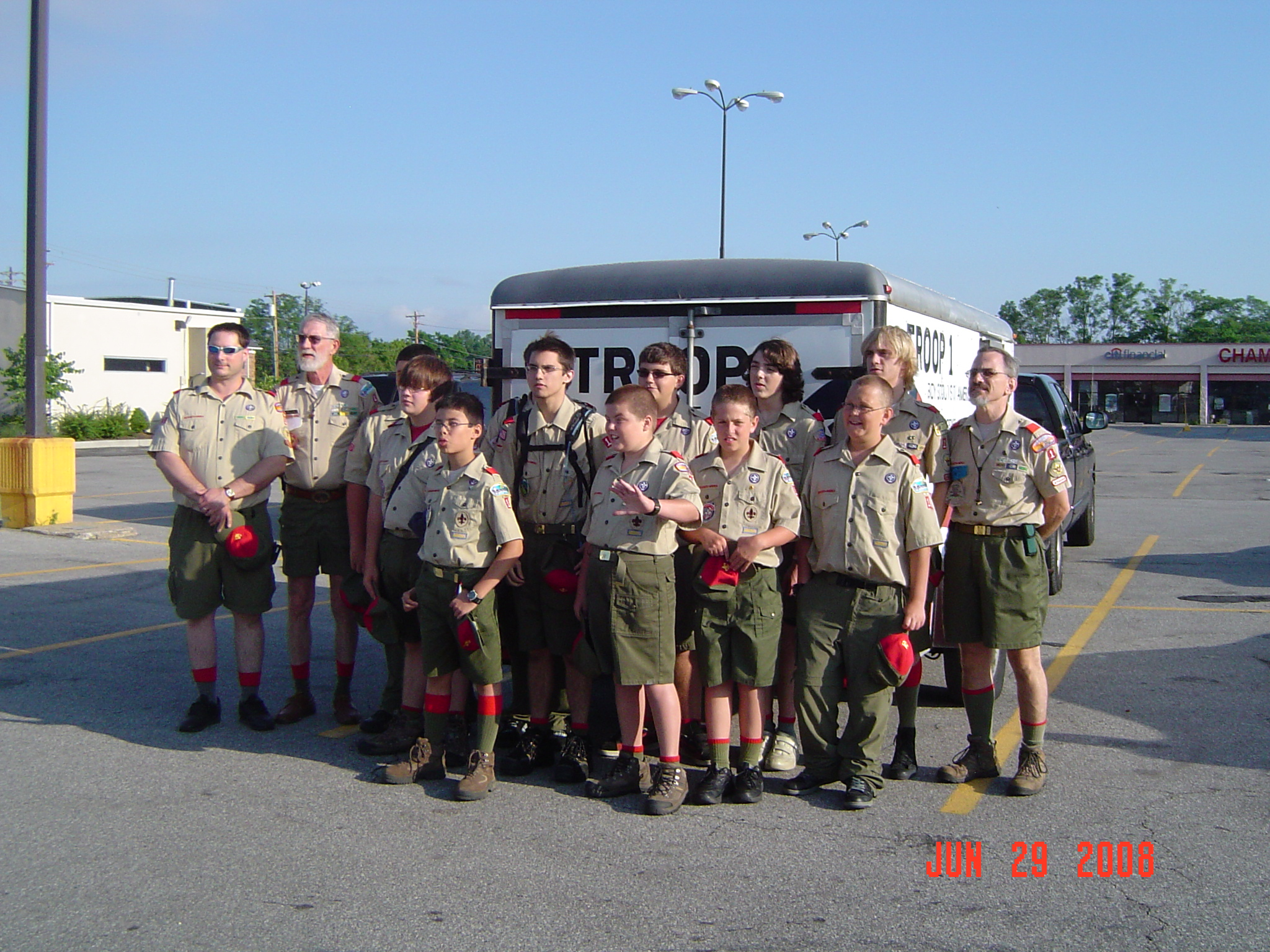 troop1pictures001.jpg