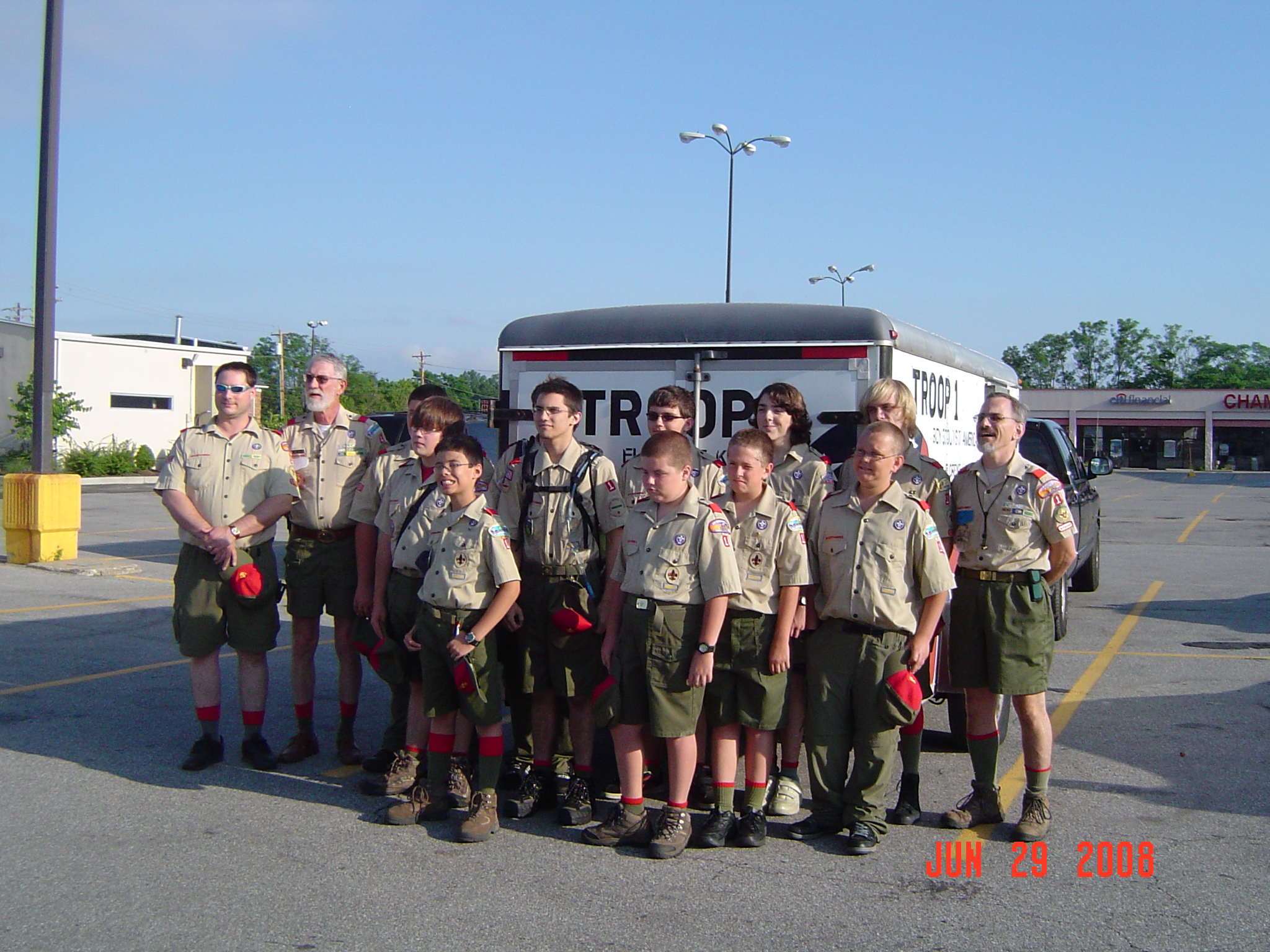 troop1pictures002.jpg